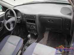 SEAT CORDOBA VARIO (6K5) SXE  1.9 TDI (90 CV) |   07.97 - 12.99_mini_2