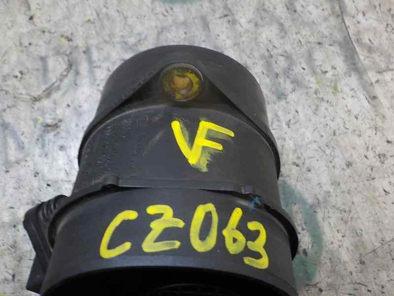 CAUDALIMETRO MERCEDES CLASE E (W211) BERLINA E 270 CDI (211.016)  2.7 CDI CAT (177 CV) |   01.02 - 12.05_img_3