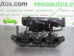 COLECTOR ADMISION MG ROVER SERIE 25 (RF) Classic (3-ptas.)  1.6 16V CAT (109 CV) |   01.00 - ..._mini_1