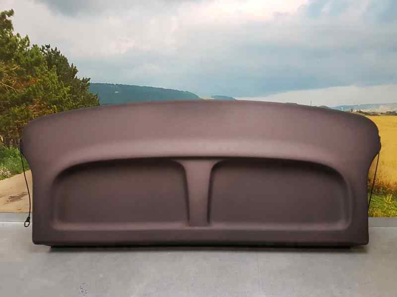 BANDEJA TRASERA BMW SERIE 3 COMPACT (E46) 316ti  1.8 16V (116 CV) |   06.01 - 12.05_img_0