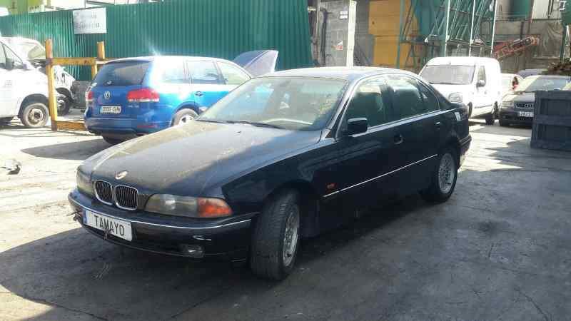 BMW SERIE 5 BERLINA (E39) 3.5 V8 32V CAT   (245 CV)     0.95 - 0.03_img_2