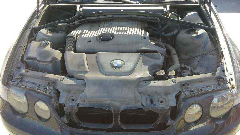 INYECTOR BMW SERIE 3 COMPACT (E46) 320td  2.0 16V Diesel CAT (150 CV) |   03.03 - 12.05_img_4