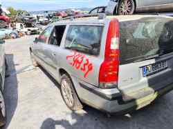 VOLVO V70 FAMILIAR 2.4 20V Turbo CAT