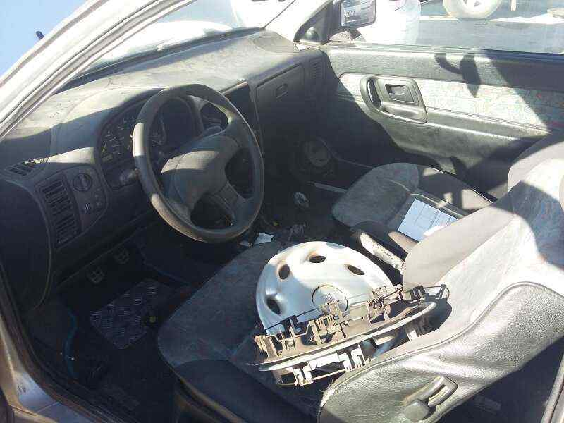 SEAT IBIZA (6K) Básico  1.4  (60 CV) |   10.96 - 12.97_img_3