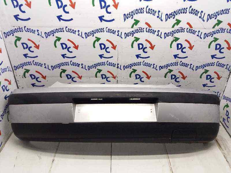 PARAGOLPES TRASERO SEAT IBIZA (6K1) Signo  1.9 TDI (110 CV) |   08.99 - 12.02_img_0