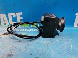 RENAULT CLIO II FASE II (B/CB0) Authentique  1.5 dCi Diesel (82 CV)     0.01 - ..._img_2