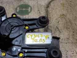 MOTOR LIMPIA TRASERO CITROEN DS4 Design  1.6 e-HDi FAP (114 CV) |   11.12 - 12.15_mini_2