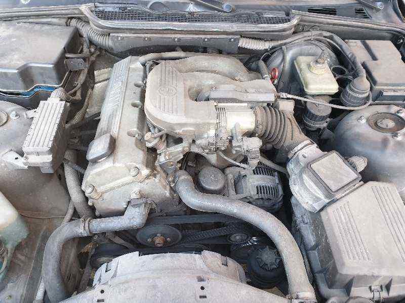 BMW SERIE 3 COMPACTO (E36) 316i  1.9 CAT (105 CV) |   03.99 - 12.01_img_3