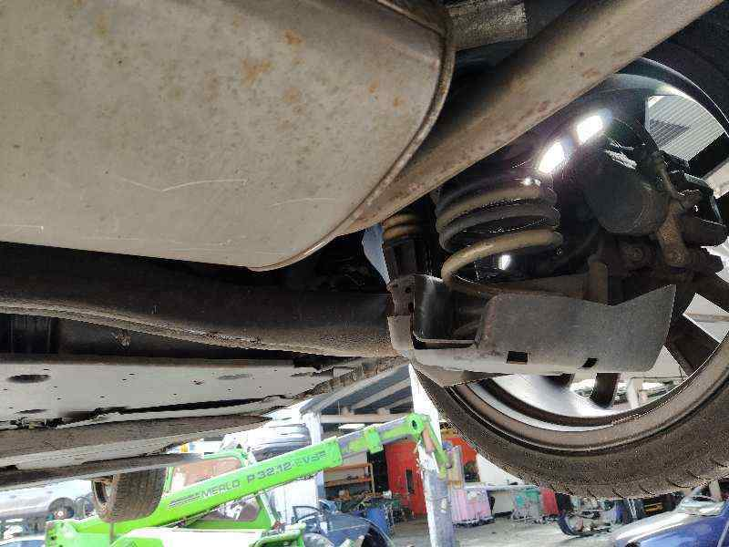 PUENTE TRASERO PEUGEOT 308 GTi  1.6 16V THP (272 CV) |   0.13 - ..._img_1