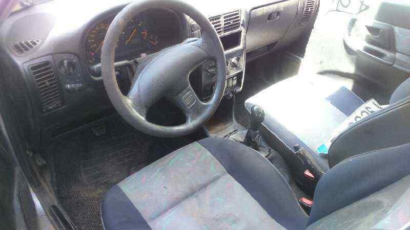 SEAT CORDOBA BERLINA (6K2) GLX  1.9 TDI (90 CV)     10.96 - ..._img_1