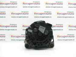 ALTERNADOR VOLKSWAGEN POLO (9N3) Edition  1.4 16V (75 CV) |   01.07 - 12.08_mini_2