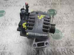 ALTERNADOR FORD FOCUS LIM. (CB8) Ambiente  1.6 16V Ti-VCT CAT (105 CV) |   0.10 - ..._mini_0