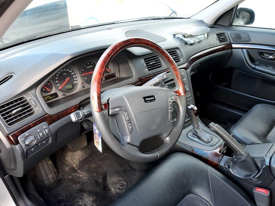 VOLVO S80 BERLINA T6  2.8 Bi-Turbo CAT (272 CV) |   0.98 - ..._img_1