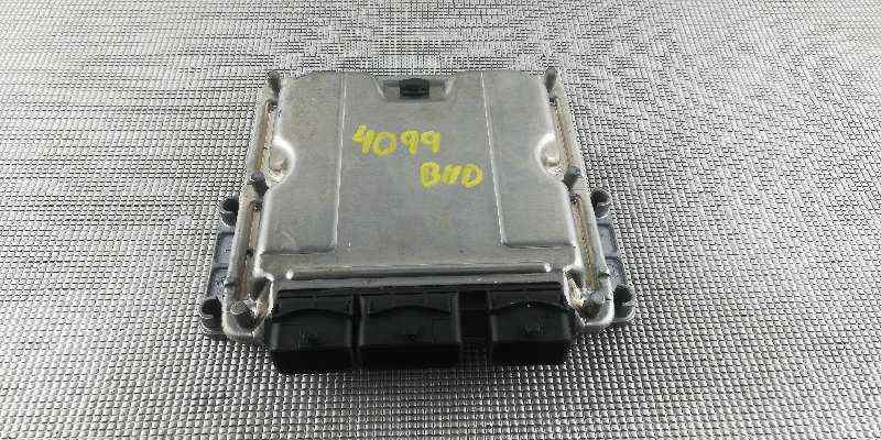 CENTRALITA MOTOR UCE CITROEN C5 BERLINA 2.2 HDi Exclusive Automático   (133 CV) |   03.01 - 12.04_img_0