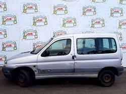 CITROEN BERLINGO 1.9 Diesel