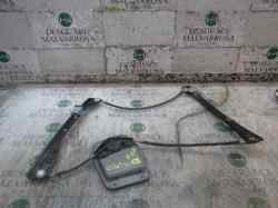 ELEVALUNAS DELANTERO IZQUIERDO VOLKSWAGEN GOLF V BERLINA (1K1) Conceptline (E)  1.6  (102 CV)     0.03 - ..._mini_0