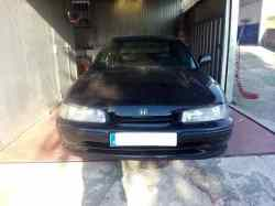 HONDA ACCORD BERLINA (CC/CE) 2.0 CAT