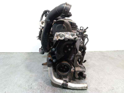 MOTOR COMPLETO VOLKSWAGEN SHARAN (7M6/7M9) Advance  1.9 TDI (131 CV)     11.04 - ..._img_2