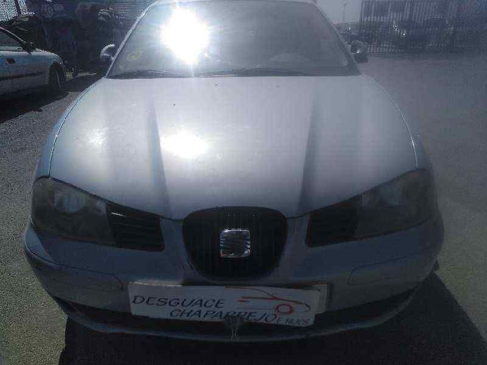 SEAT IBIZA (6L1) Cool  1.4 16V (75 CV)     05.04 - 12.06_img_0
