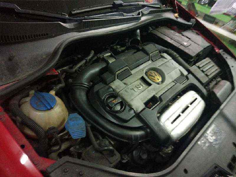MODULO CONFORT VOLKSWAGEN GOLF V BERLINA (1K1) GT  1.4 16V TSI (170 CV) |   11.05 - 12.07_img_5
