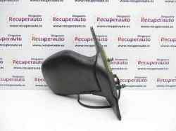 RETROVISOR DERECHO NISSAN SERENA (C23M) 2.0 SLX Diesel   (67 CV) |   05.93 - ..._mini_0