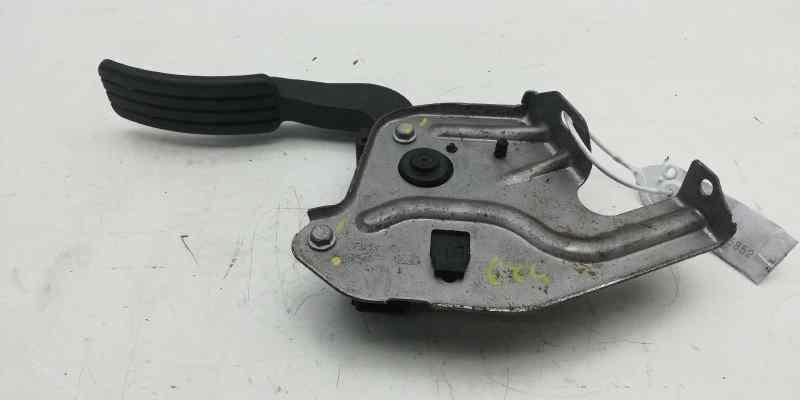 PEDAL ACELERADOR DACIA DOKKER Ambiance  1.5 dCi Diesel FAP CAT (75 CV) |   10.12 - 12.15_img_1