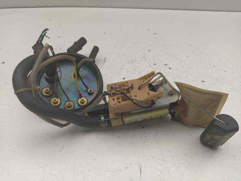 BOMBA COMBUSTIBLE HYUNDAI COUPE (J2) 1.6 FX Coupe   (114 CV) |   06.97 - 12.99_img_0