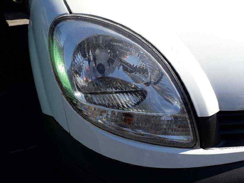 FARO DERECHO RENAULT KANGOO (F/KC0) Alize  1.5 dCi Diesel (65 CV) |   03.03 - 12.07_img_0