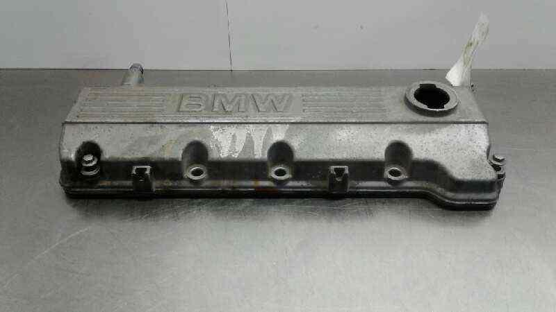 TAPA BALANCINES BMW SERIE 3 BERLINA (E46) 316i  1.9 CAT (105 CV) |   10.98 - 12.02_img_0