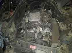 PUERTA DELANTERA IZQUIERDA MERCEDES CLASE CLK (W209) COUPE 280 (209.354)  3.0 V6 CAT (231 CV) |   05.05 - 12.09_mini_4