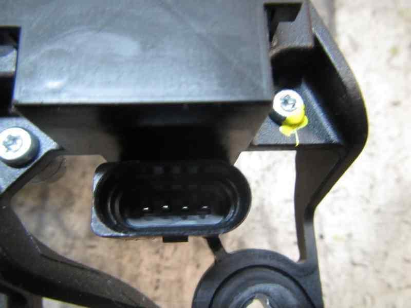 MOTOR LIMPIA TRASERO VOLKSWAGEN GOLF V BERLINA (1K1) Conceptline (E)  1.6  (102 CV) |   0.03 - ..._img_3