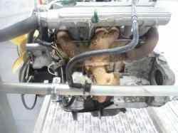 MOTOR COMPLETO LAND ROVER DISCOVERY (SALLJG/LJ) TDi (3-ptas.)  2.5 Turbodiesel (113 CV)     01.90 - 12.99_mini_1