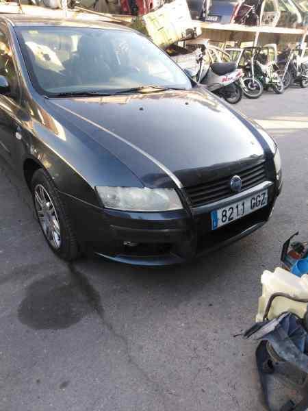 FIAT STILO (192) 1.9 JTD 140 Dynamic Multijet   (140 CV)     11.03 - 12.05_img_0