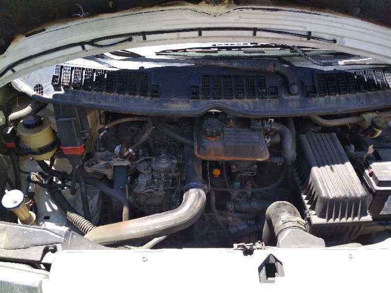 CAPOT FIAT SCUDO (222) 1.9 TD EL Furg. (Batalla 3224)   (90 CV) |   03.99 - ..._img_5