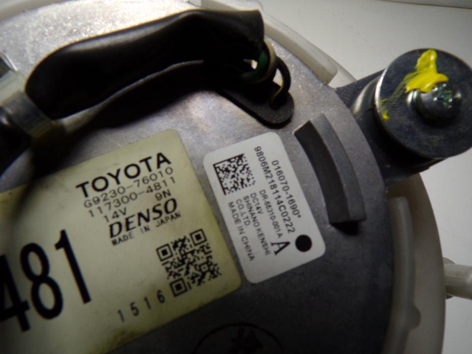 SEAT IBIZA (6K1) Stella  1.4 16V (75 CV) |   08.99 - 12.02_img_2