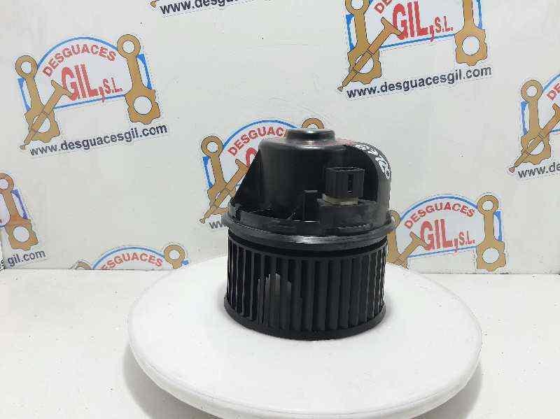 MOTOR CALEFACCION FORD C-MAX (CB3) Ghia  1.8 TDCi Turbodiesel CAT (116 CV) |   02.07 - 12.11_img_0