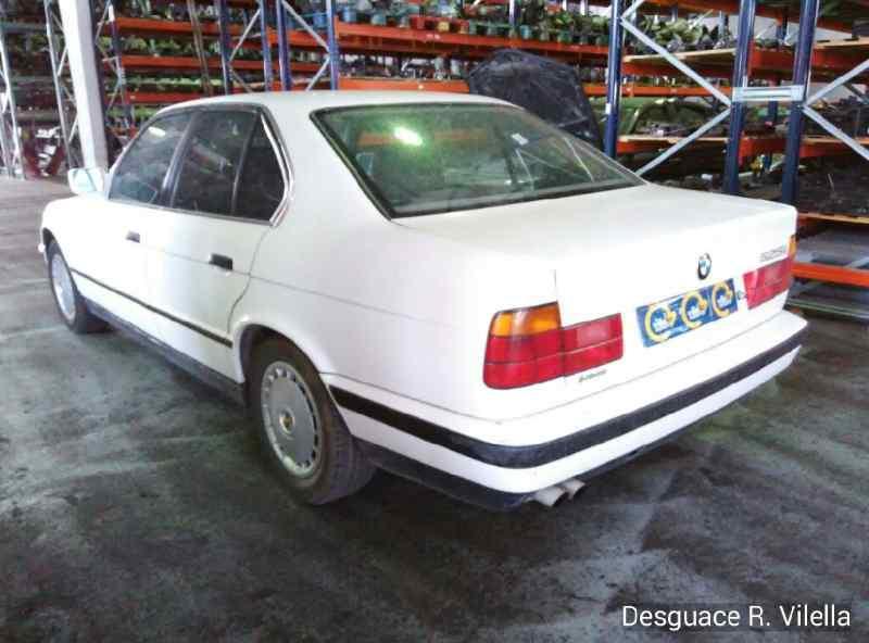 BMW SERIE 5 BERLINA (E34) 525i (125kW)  2.5 CAT (170 CV) |   0.88 - ..._img_2