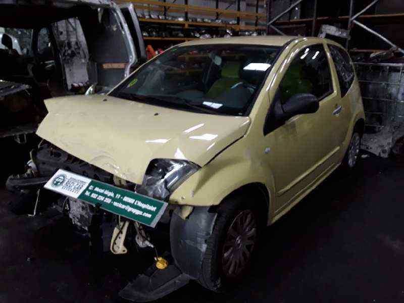 MOTOR COMPLETO RENAULT SCENIC II Grand Exception 2009  1.9 dCi Diesel (131 CV) |   09.08 - ..._img_0