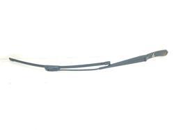 PEUGEOT 306 BERLINA 3/4/5 PUERTAS (S2) Boulebard  1.9 Diesel (69 CV)     12.97 - 12.03_img_1