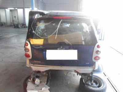 SMART COUPE 0.8 CDI CAT   (45 CV) |   0.07 - ..._img_3