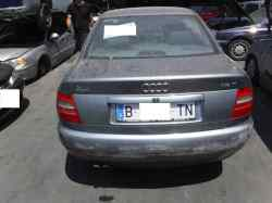 AUDI A4 BERLINA (B5) 1.8 20V Turbo