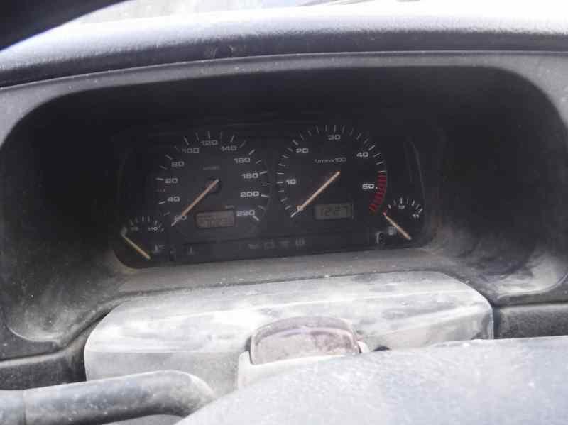 VOLKSWAGEN GOLF III BERLINA (1H1) S  1.9 Turbodiesel CAT (AAZ) (75 CV) |   0.91 - ..._img_1