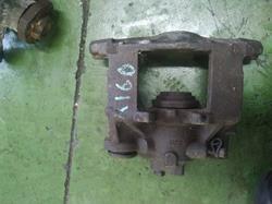pinza freno trasera derecha mercedes clase a (w168) 160 cdi (168.007)  1.7 cdi diesel cat (60 cv) 1998-2001