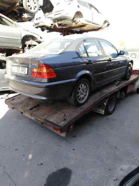 TAPA BALANCINES BMW SERIE 3 BERLINA (E46) 318i  2.0 16V (143 CV) |   10.01 - 12.06_img_5