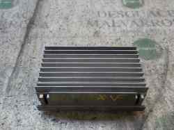 MODULO ELECTRONICO BMW SERIE 3 BERLINA (E90) 320d  2.0 16V Diesel (163 CV) |   12.04 - 12.07_mini_0