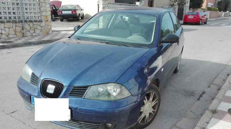 SEAT IBIZA (6L1) Sport  1.4 16V (75 CV) |   04.02 - 12.06_img_0