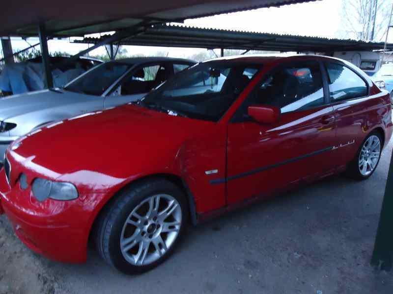 COMPRESOR AIRE ACONDICIONADO BMW SERIE 3 COMPACT (E46) 320td  2.0 16V Diesel CAT (150 CV)     03.03 - 12.05_img_4