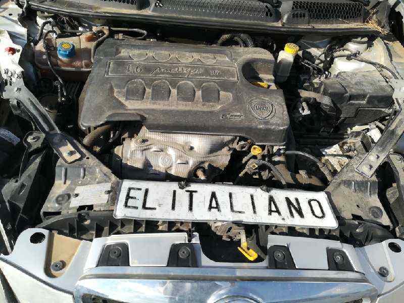 CENTRALITA MOTOR UCE LANCIA DELTA (181) Steel  1.6 JTD 16V CAT (105 CV) |   03.11 - 12.15_img_3