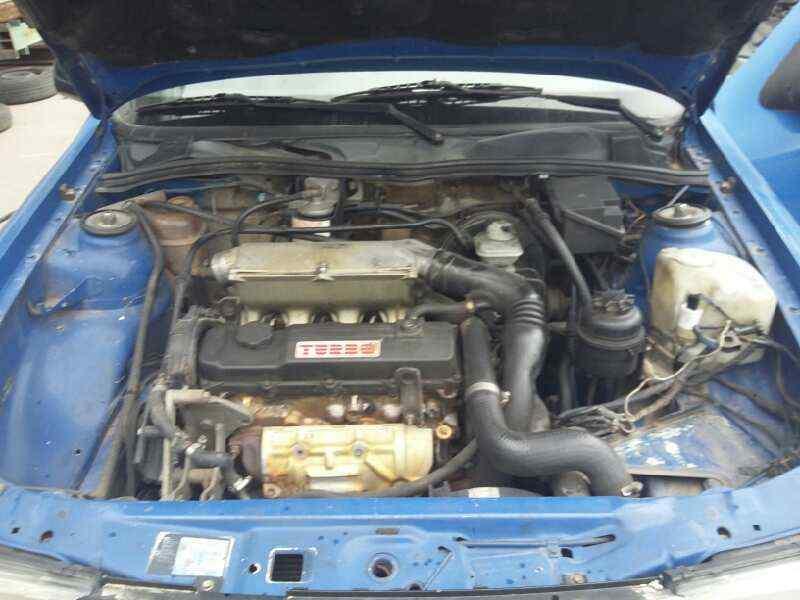 OPEL VECTRA A CD  1.7 Turbodiesel (17 DT / LU8) (82 CV) |   08.91 - ..._img_4
