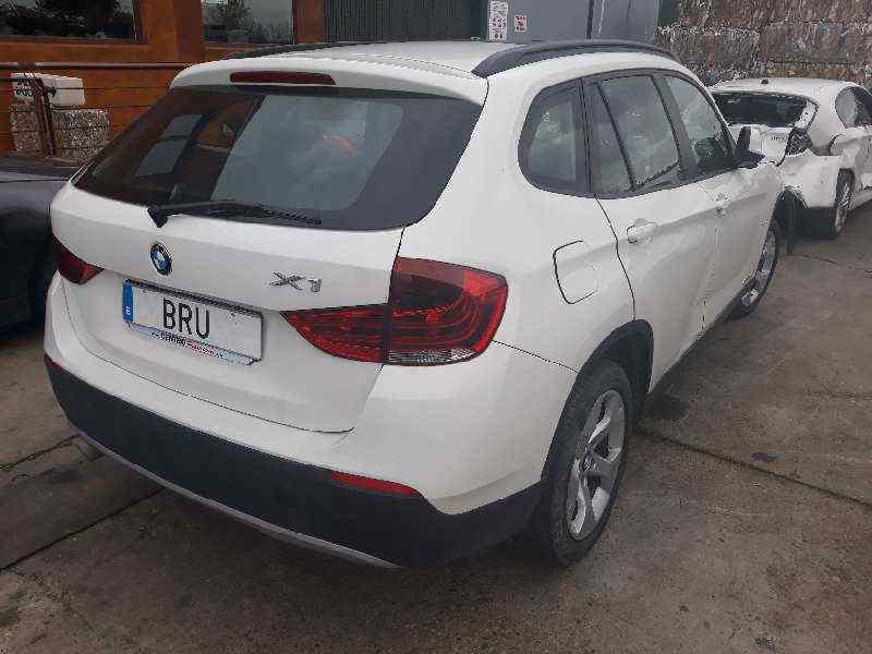 BMW SERIE X1 (E84) sDrive 20d  2.0 Turbodiesel CAT (177 CV) |   09.09 - 12.15_img_2